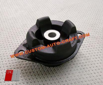 Klopfsensor für AUDI 80 B3 B4 90 100 A4 B5 A6 C4 C5 A8 CABRIO COUPE QUATTRO V8
